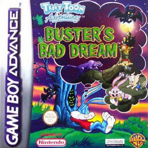 File:Buster's Bad Dream Cover.png