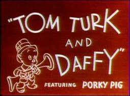 TomTurkandDaffy