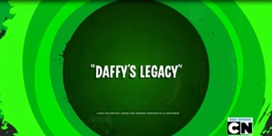 File:Daffy'sLegacy.jpg