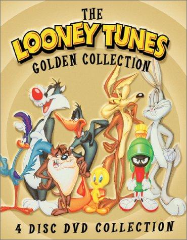 File:GoldenLooney.jpg