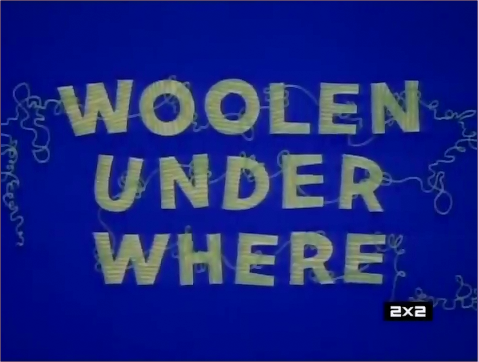 File:Woolen Under Where title card.png