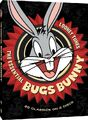 The Essential Bugs Bunny.jpg