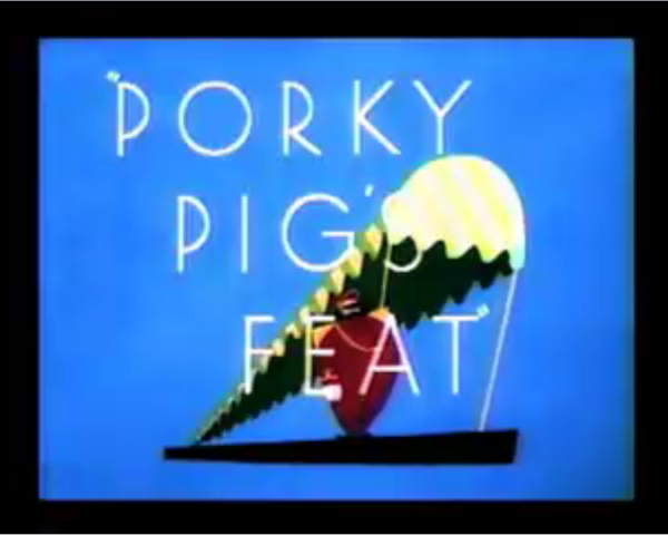 File:Porky Pig's Feat (Computer Colorized).png