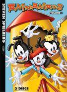 Animaniacs Volume 4
