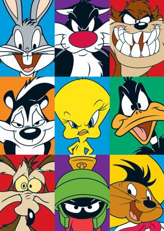 File:Looney tunes s-1-.jpg
