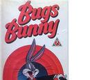Bugs Bunny - Volume 2 (1990)