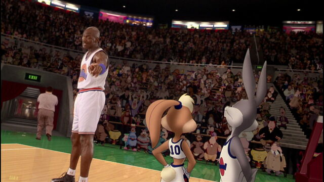 File:Space-jam-disneyscreencaps.com-8652.jpg