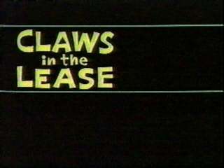 File:Clawsinthelease.jpg