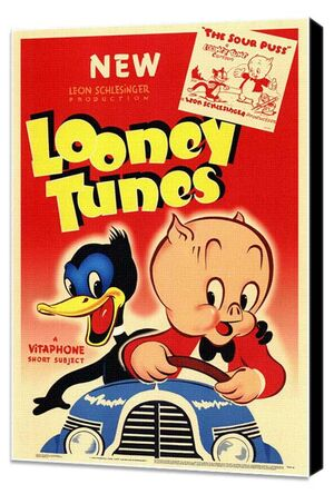 Looney-tunes-movie-poster-1940-1020724851