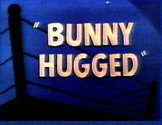 File:Bunnyhug.jpg