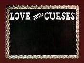 File:Love & curses.jpg