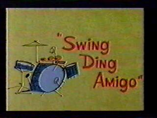 File:Swing-Ding-Amigo.jpg