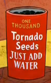 File:Tornado Seeds.png