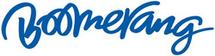 Boomerang Wiki