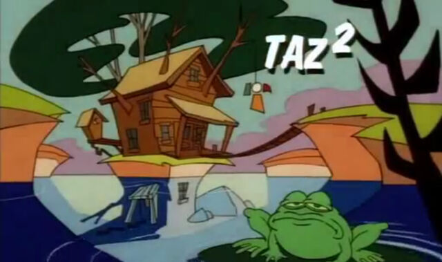 File:Taz2.jpg