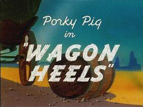 07-wagonheels