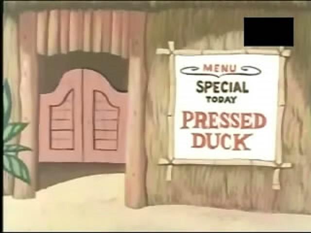 File:Moby Duck SS 28.jpg