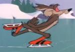 Speed Skates