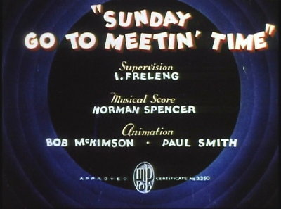 File:Sunday Go To Meetin' Time.jpg