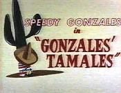 File:Gonzales tamales.jpg