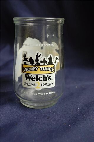 File:Welch's 1995 Jelly Jars.jpg
