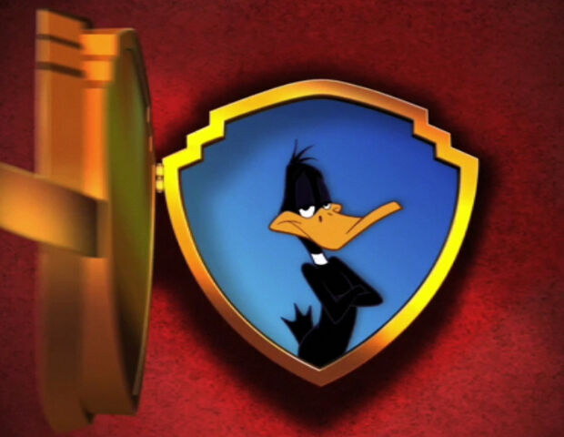 File:Daffy after credits.jpg