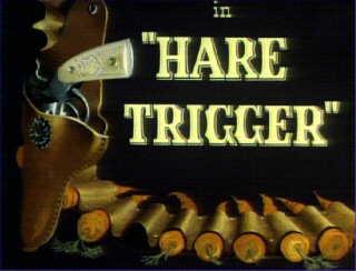 File:Haretrigger.jpg