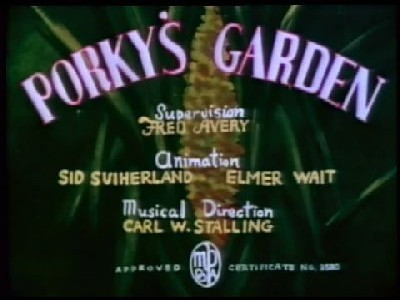 File:Porkys garden.jpg