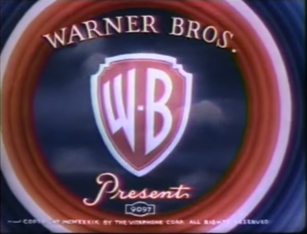 File:Merrie Melodies 1939.png