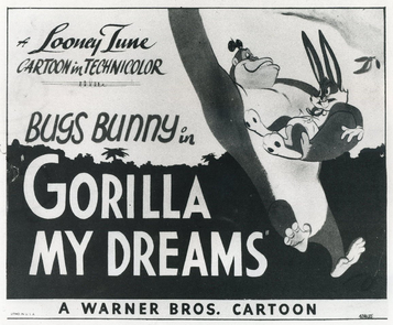 File:GorillaMyDreams Lobby Card.png