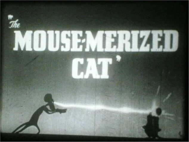 File:Mouse-Merized-Original.jpg