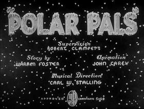 Polar-Pals-HD