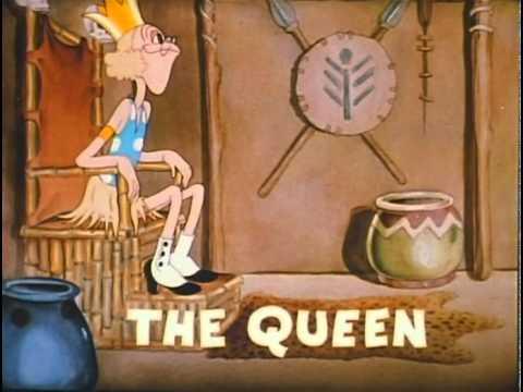 File:Queen .jpeg