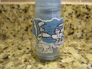 1994 welch's jelly jar