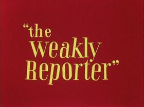 08-weaklyreporter