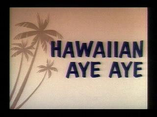 File:Hawaiian.jpg