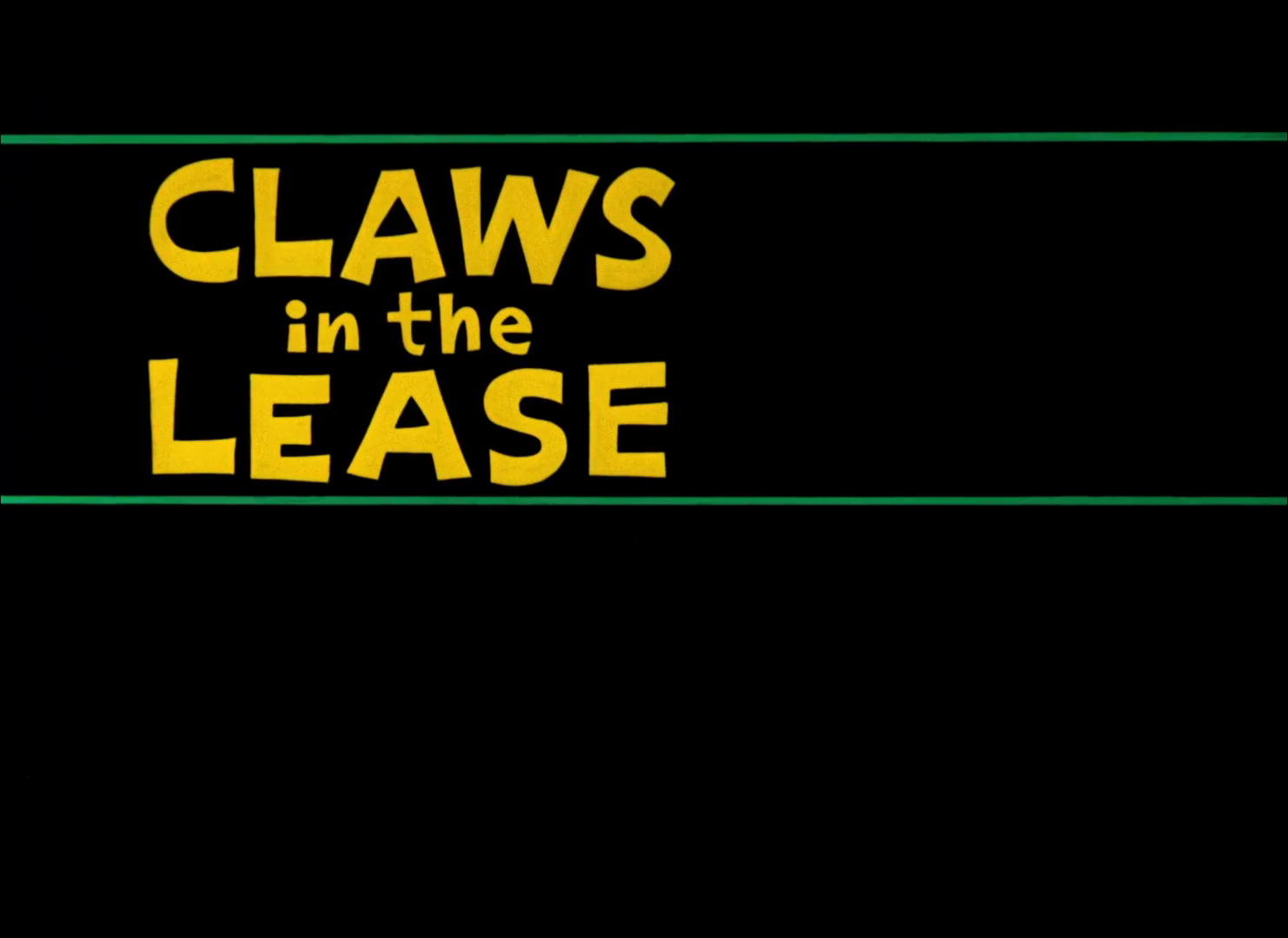 File:CINL Title Card.png