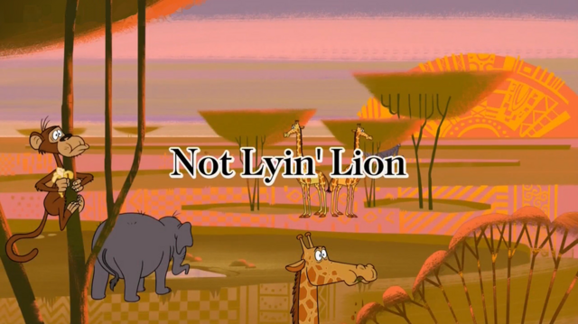 File:Not Lyin' Lion.png