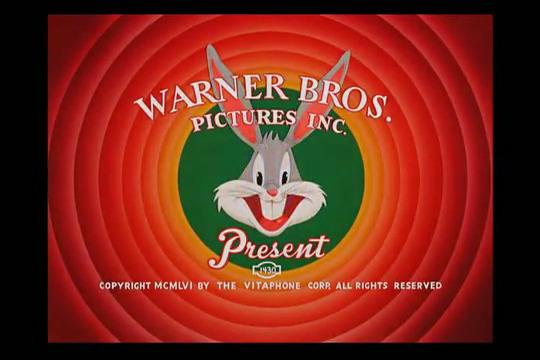 File:1956-1957 3.jpg