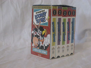 File:The Golden Age of Looney Tunes Boxset.JPG