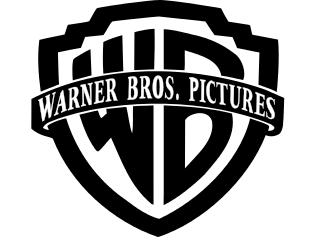 File:309px-Warner Bros Pictures svg.png