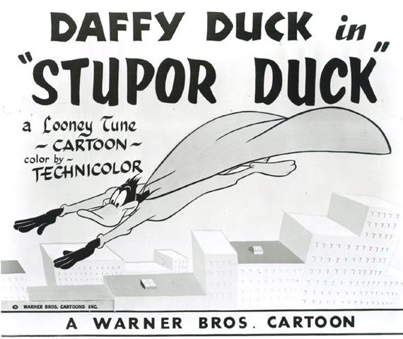 File:StuporDuck Lobby Card.png