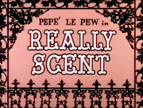 Reallyscent