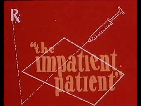 File:TheImpatientpatient.png