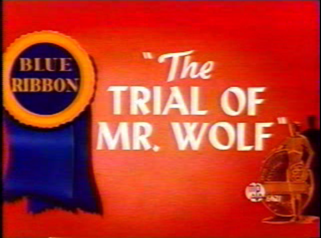 File:The Trial of Mr. Wolf Blue Ribbon.png