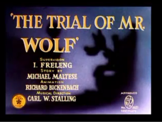 File:The Trial of Mr. Wolf.png