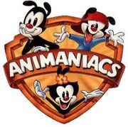 Animaniacs Logo.jpg