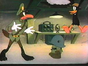 File:Daffycommando1.jpg