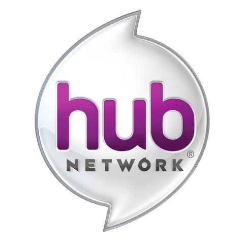 File:Hub-Network.jpg