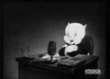 Porky's Snooze Reel Screenshot 1